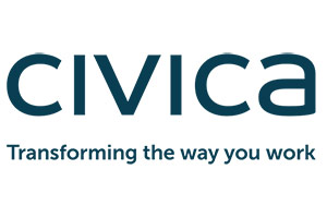 TECH@Housing Civica