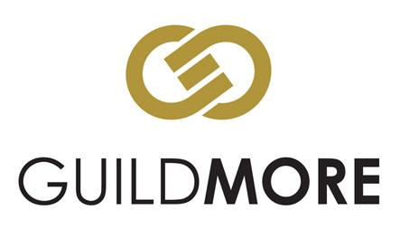 Guildmore Ltd