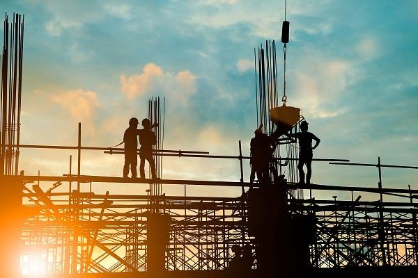 Consortium of Northern landlords pick contractors for 4,000-home framework