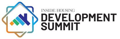 Inside Housing Development Summit
