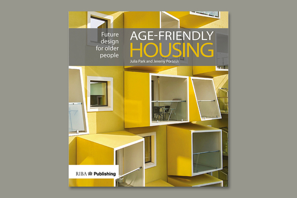 How do we integrate age-friendly housing with the wider community?