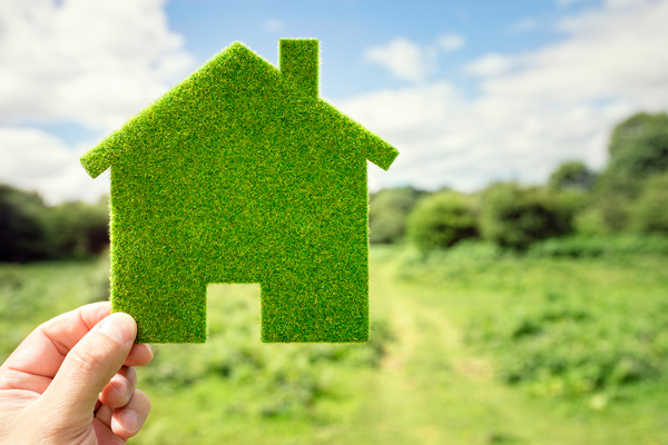 Climate Change Committee recommends bringing forward target to make all social housing EPC C by two years