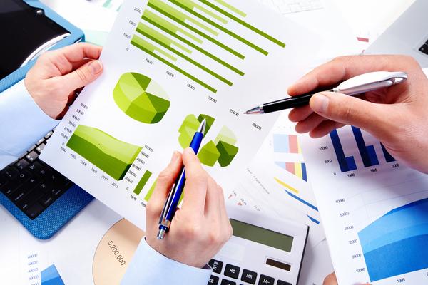 Scottish regulator sets out priorities in three-year corporate plan