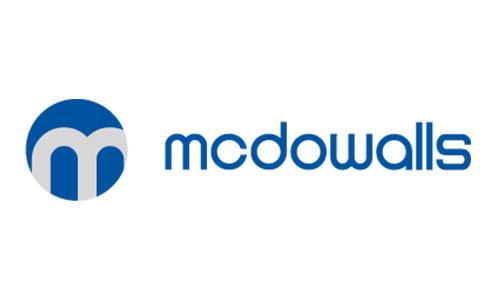 macdowalls