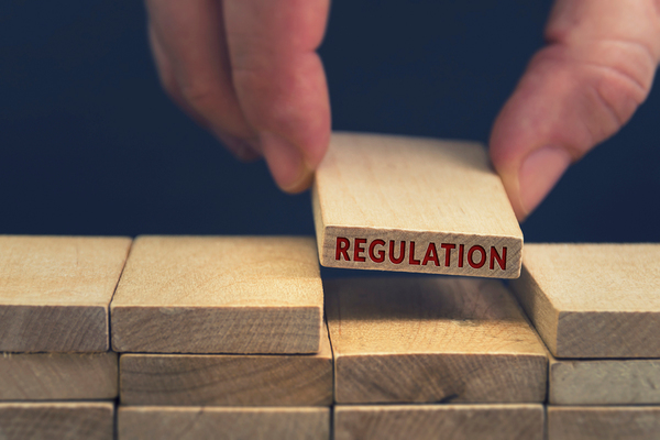 Non-compliant G3 rating for provider previously in breach of Rent Standard