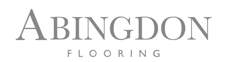 Abingdon Flooring Ltd