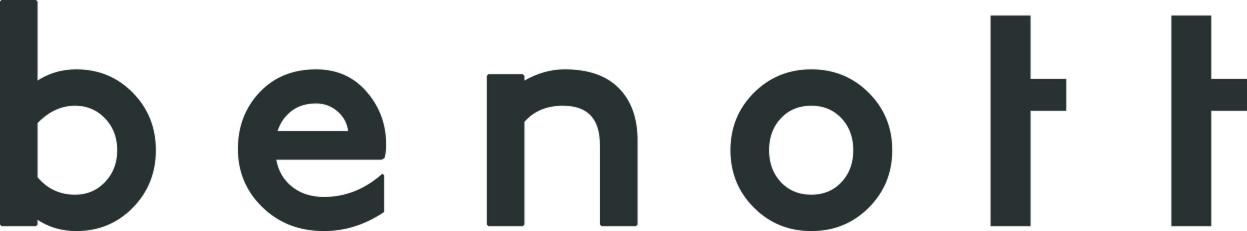 Benott Ltd