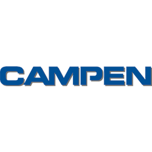 Campen Machinery A/S