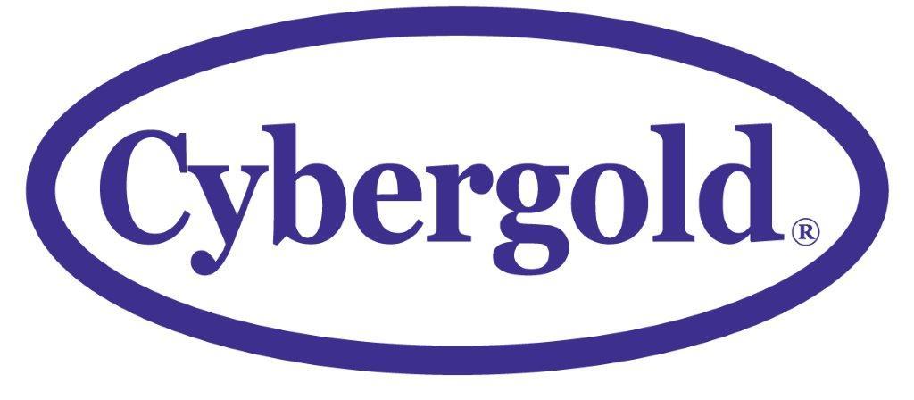 Cybergold UK Ltd
