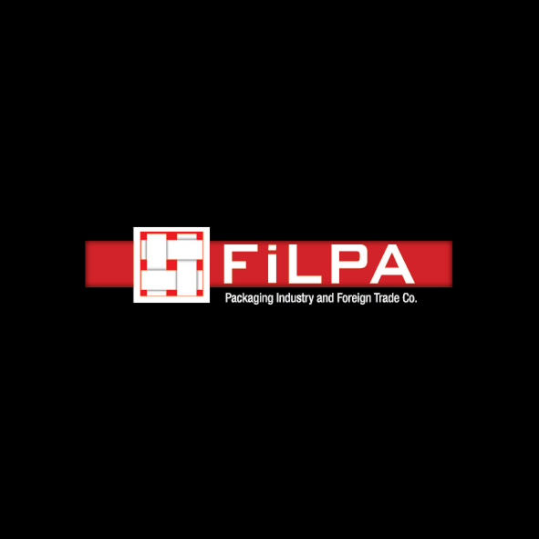 Filpa Packaging & Foreign Trade Co