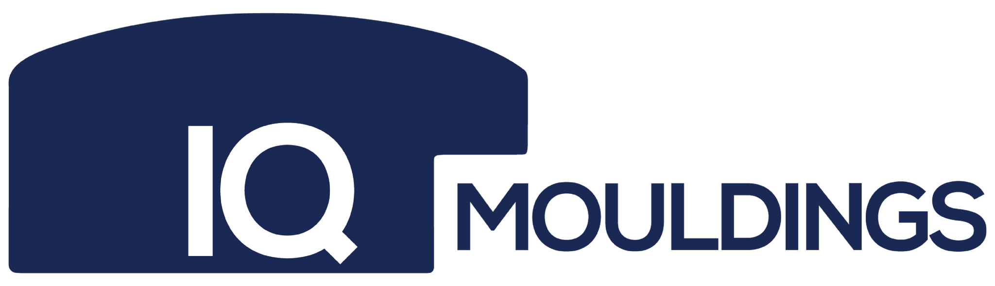 IQ Mouldings