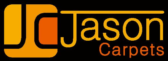 JASON CARPETS CO LTD,SHIJIAZHUANG