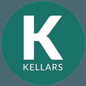 Kellars Limited