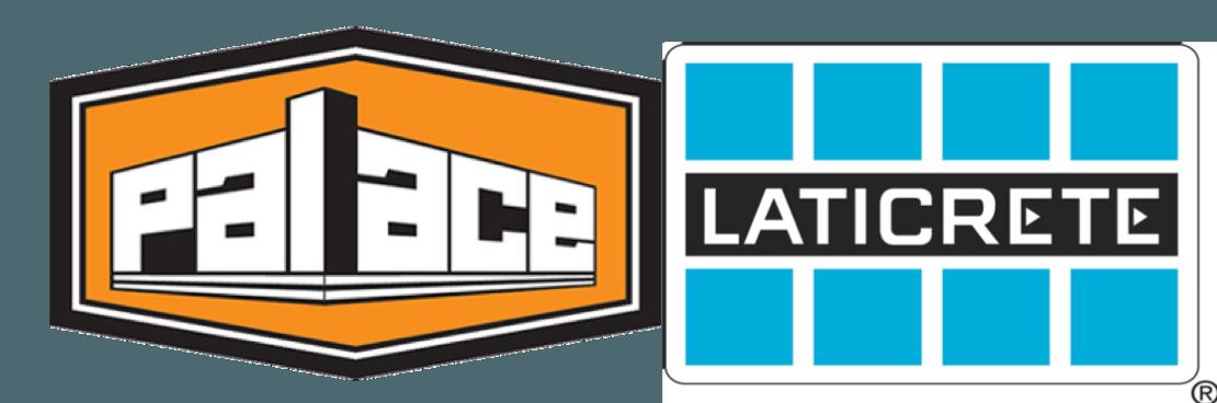 Laticrete UK/Palace Chemicals