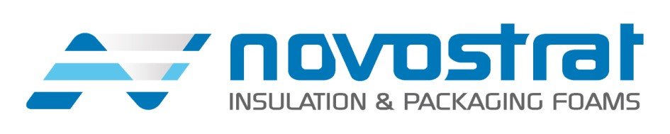 Novostrat Ltd
