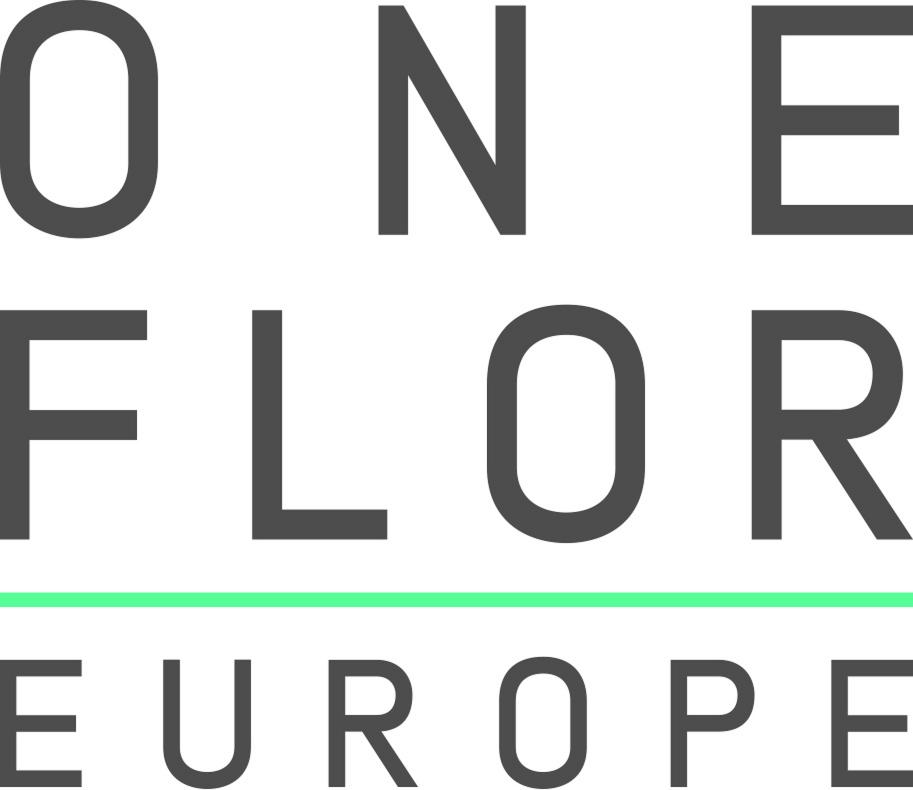 Oneflor Europe Bvba