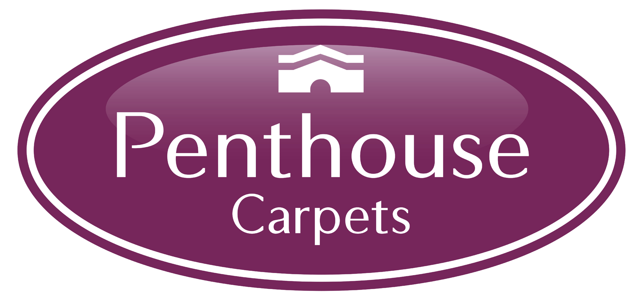 Penthouse Carpets Ltd