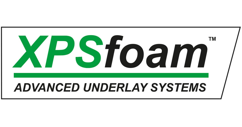 QEP- XPS FOAM