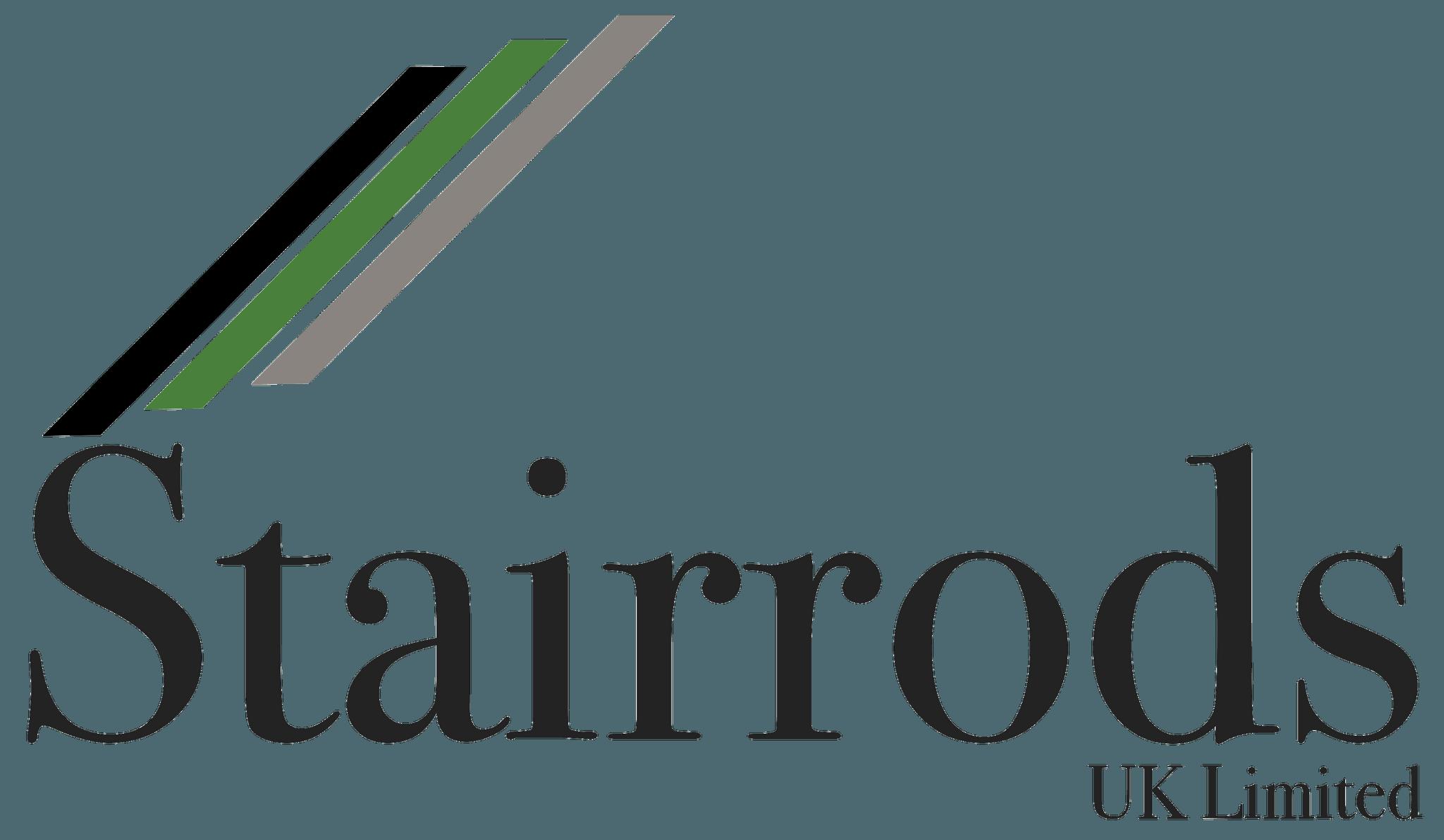 Stairrods (UK) Ltd