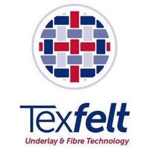 Texfelt Ltd