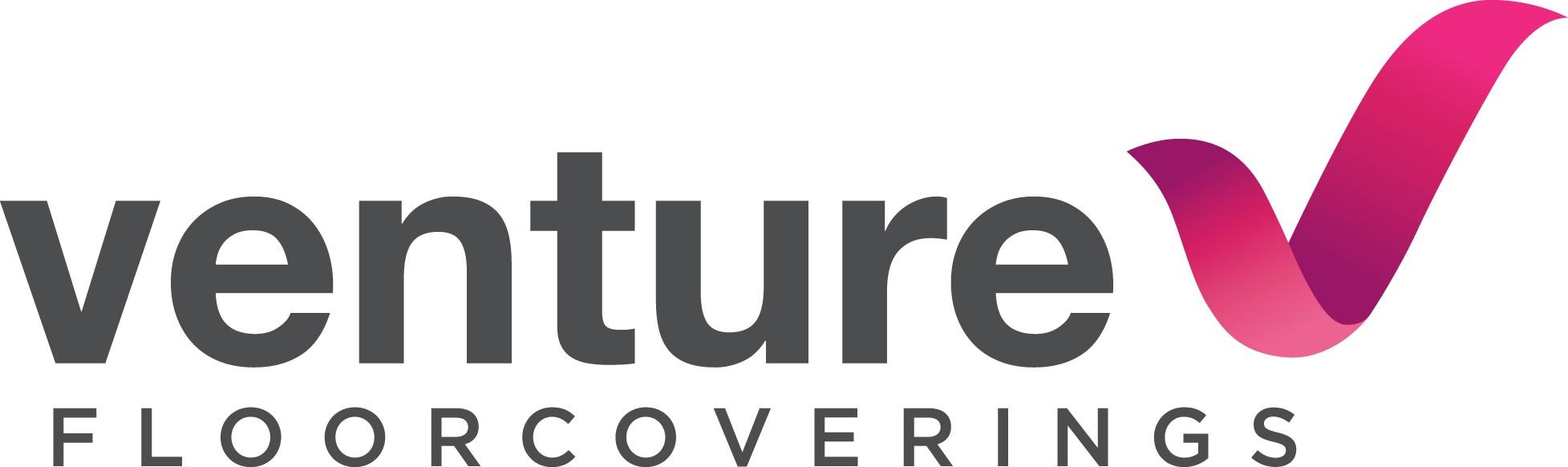 Venture Floorcovering