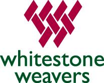 Whitestone Weavers