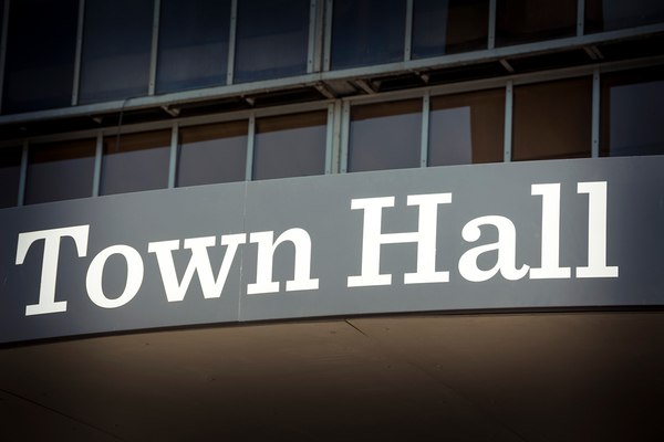 HRA borrowing cap announcement - full coverage