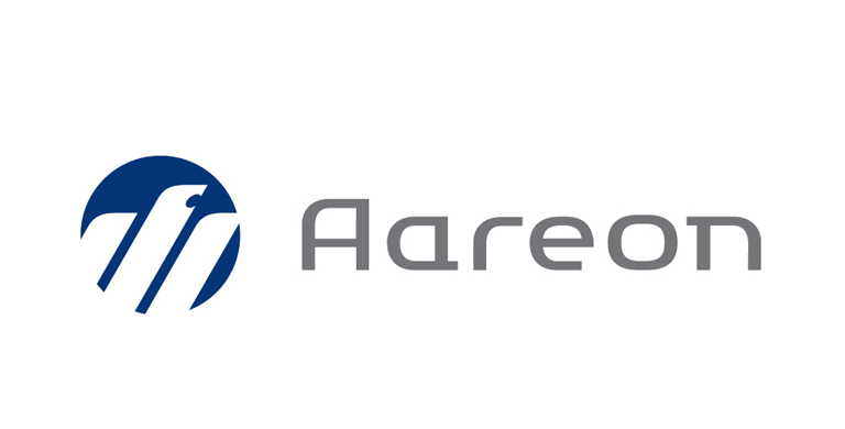 Aareon UK Limited