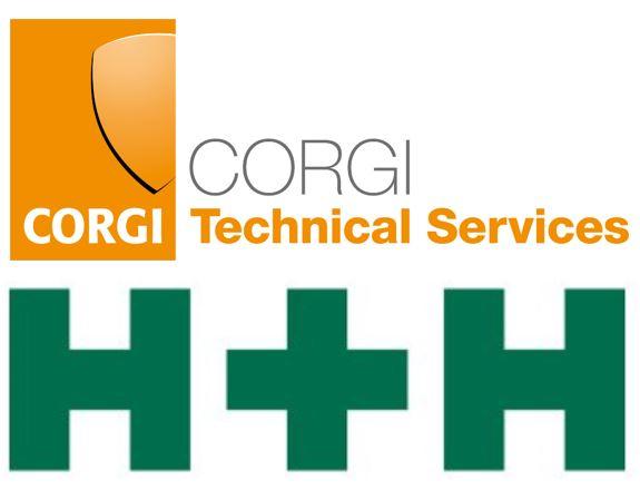 Corgi, H+H theatre sponsor