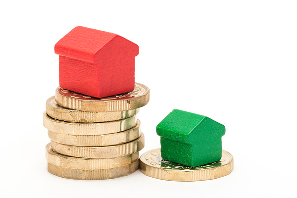 For-profit and lease-based housing providers grow significantly