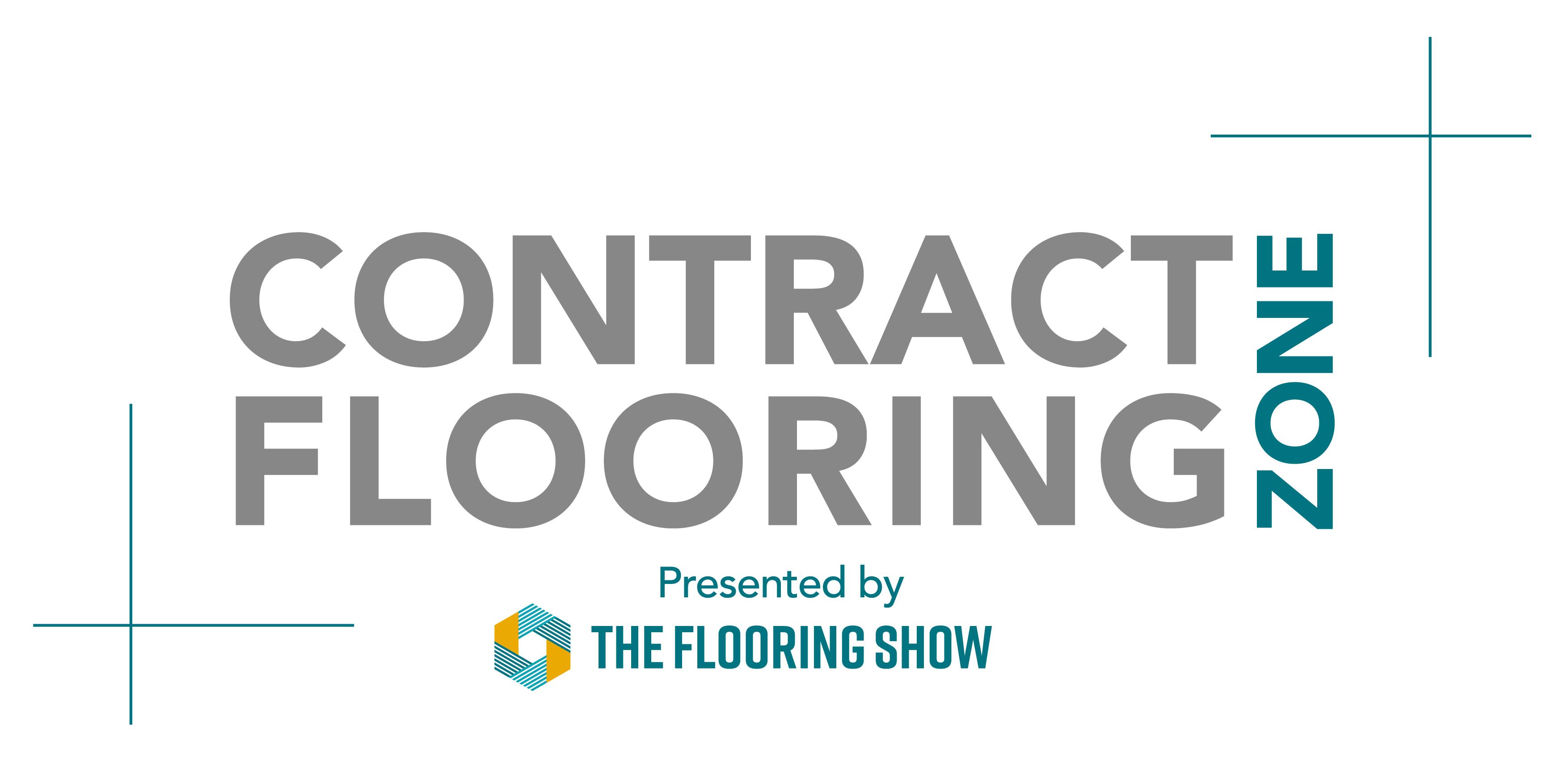 The Contract Flooring Zone