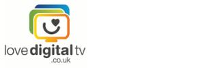 Love Digital TV