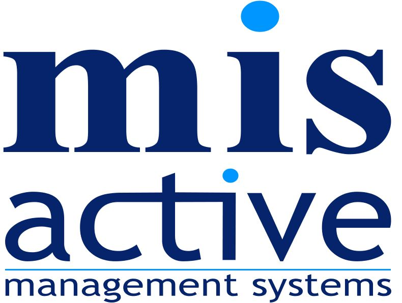 MIS Active Management Systems