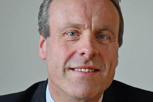 Wates Group hires new chief financial officer