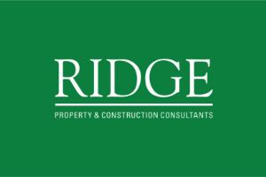 Ridge & Partners