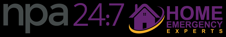 NPA 24:7