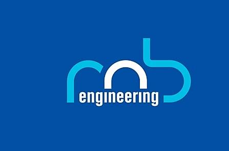 RNB Engineering