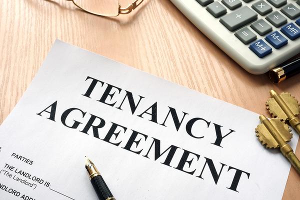 Peabody to scrap fixed-term tenancies