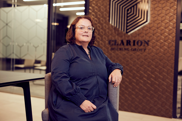 Clarion cleared by RSH following ITV investigation