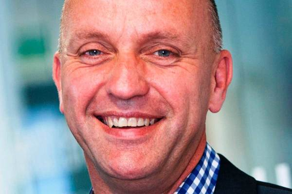 Halton Housing group chief executive moves to Yorkshire Housing