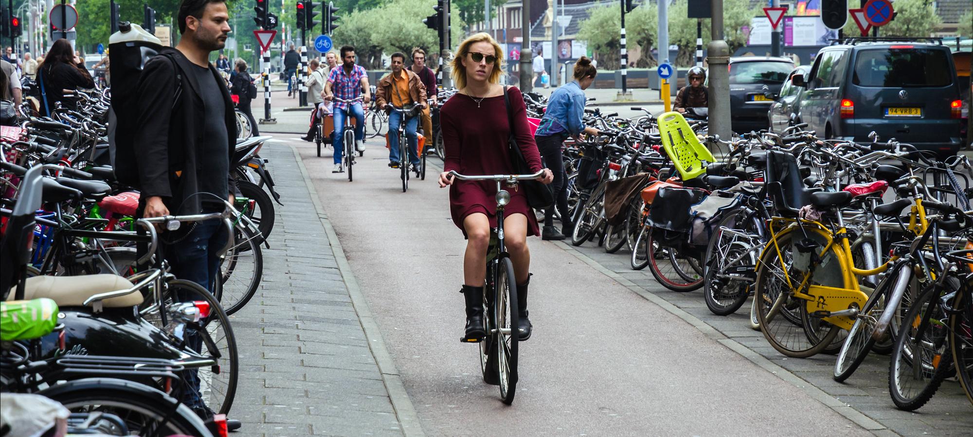 Cycling_Amsterdan_Alfredo_Borba.jpg