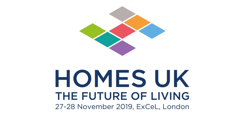 Homes_UK_Tag_Vert.jpg