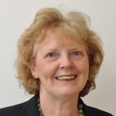 Jane Porter