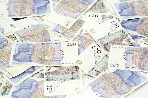 Council pension funds invest more than £100m in REITs