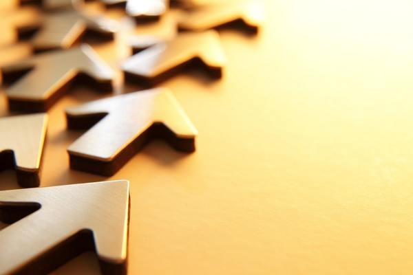 Poplar Harca's credit outlook moves to positive from stable