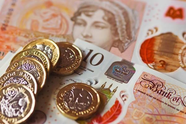 Sector's first governance-linked loan sees margin tied to gender pay gap KPIs