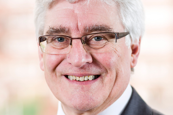Housing association appoints former Peabody chief executive to board