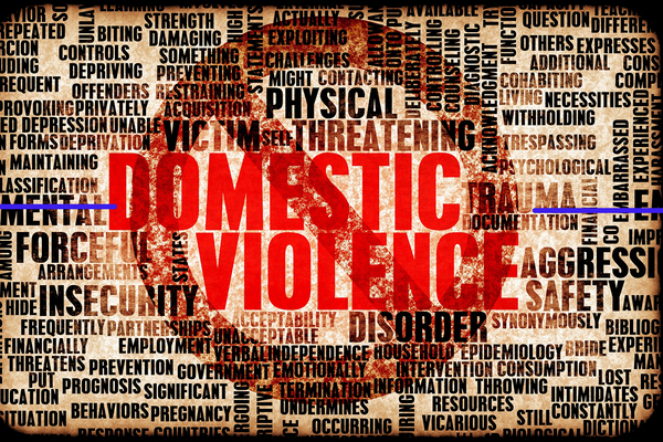Landlords to reach out to those at risk of experiencing domestic abuse during lockdown