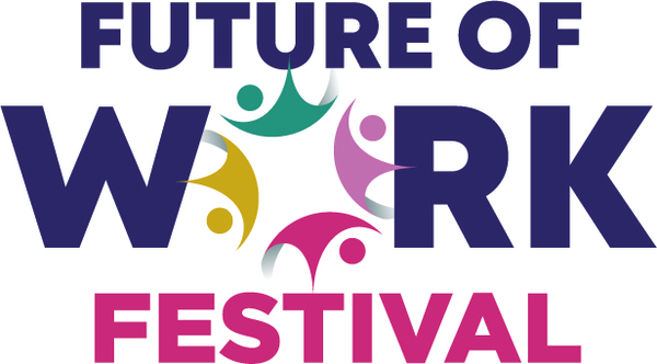 Future of Work Festival