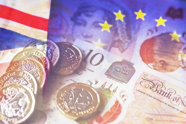 Funding rush sees deals approach £4bn